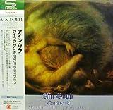 Quicksand: Special Live Vol.3