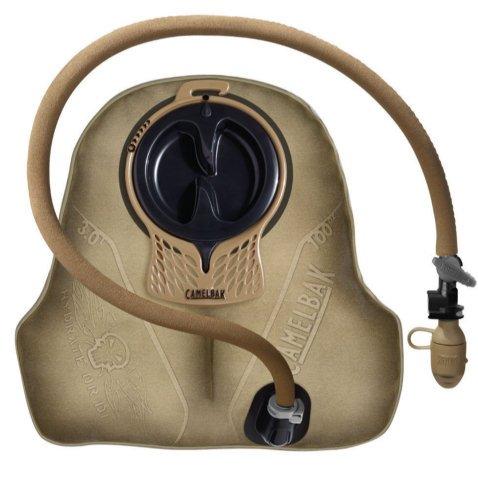Camelbak 91133 Mil Spec Antidote Lumbar Acc Reservoir