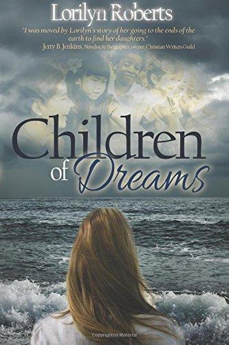 Children of Dreams: An Adoption Memoir ebook
