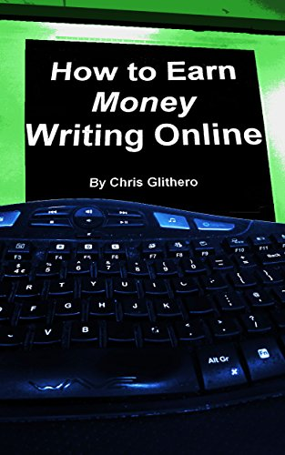 How to Earn Money Writing Online