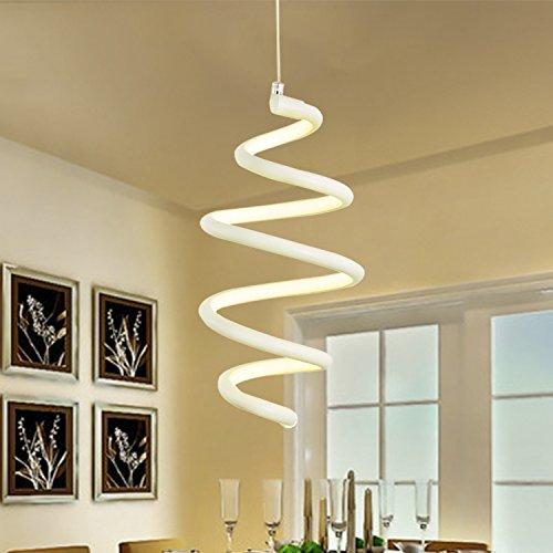 Living Room Led Lighting Design - 8