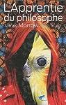 L'apprentie du philosophe par Morrow