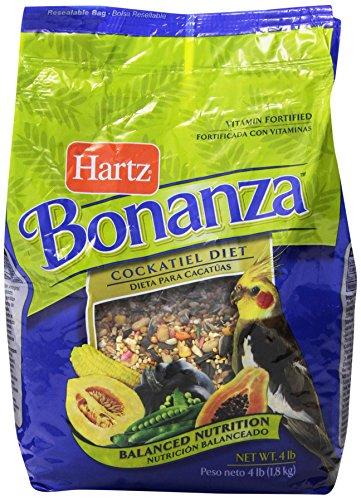 hartz-bonanza-4-pound-gourmet-diet-supply-cockatiel-small-hookbill