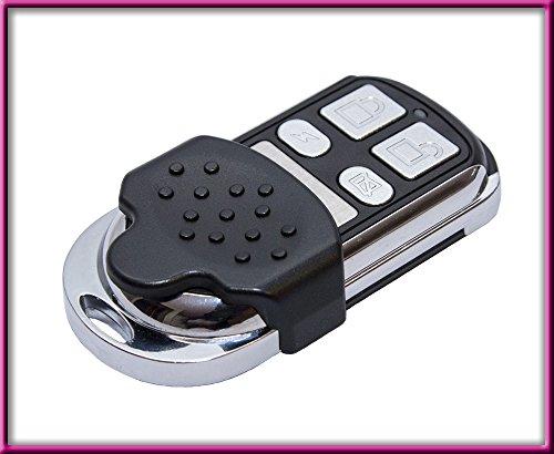 SEA SMART 3 SWITCH compatible remote control replacement CLONE SEA 868 SMART 2