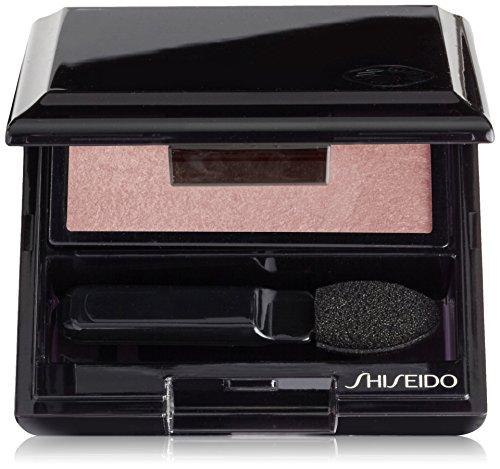 Luminizing Satin Eye Color - Shiseido Luminizing Satin Eye Color, Pk319 Peach, 0.07 Ounce