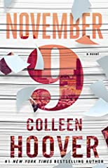 Beloved #1 New York Times bestselling author Colleen Hoover returns with an unforgettable love story between a writer and his unexpected muse.Fallon meets Ben, an aspiring novelist, the day before her scheduled cross-country move. Their untim...