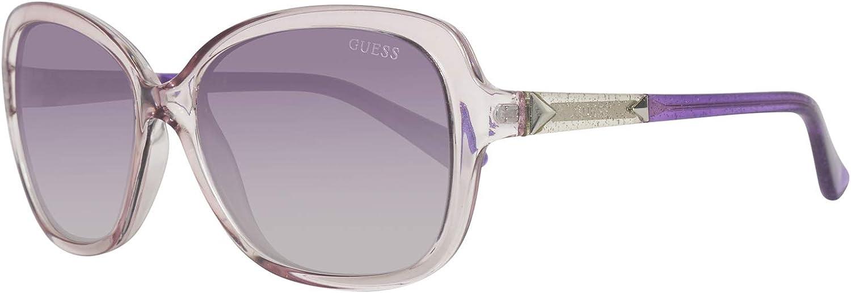 GUESS GU7455 C58