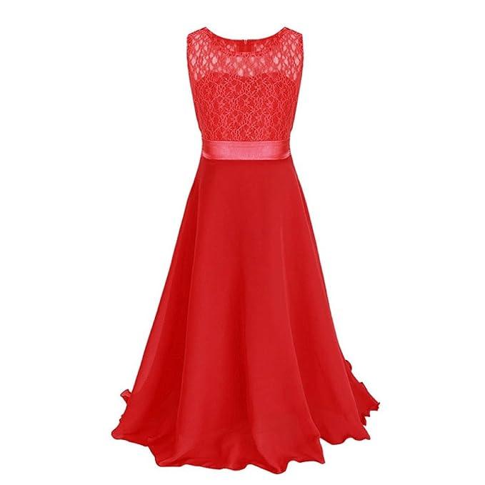 Amazon.com: \'Vera\' Lace Bodice Prom Dress