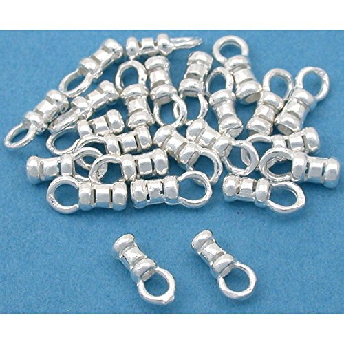 Jewelry Finding Cord Ends