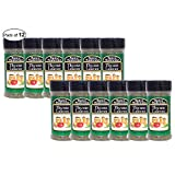 Spice Supreme- Thyme Leaves (35g) (Pack of 12)
