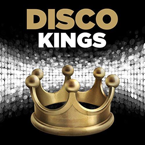 Disco Kings