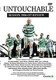 Celtic – Untouchable – Season 2006/07 Review [DVD]