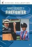 FIREFIGHTER by Barry Corbin