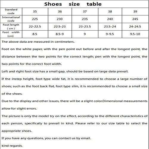 Heels Tipp Der Schuhe Im Jahreszeiten Und Mit Herbst Frühjahr Bridal Frauen Chinesischen HXVU56546 Black Im Schuhe Feinen High Licht Party xUwBCqOFfW