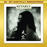 Kitaro - Tenku [Japan CD] YZDI-10078