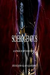 Scierogenous: An Anthology of Erotic Science Fiction and Fantasy