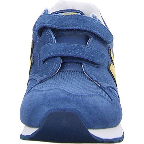 NEW BALANCE ka520de BMY de m zapatillas niños