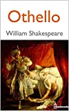 Othello: Annotated
