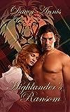 Bargain eBook - Highlander s Ransom