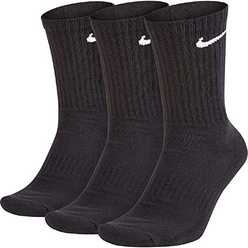 Ltwt NoirBlanc Socken Nike Everyday Herren RcAj35q4L