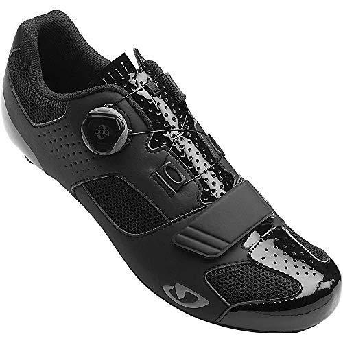 六分儀パンフレット場合[ジロ] メンズ サイクリング Giro Men's Trans Boa Cycling Shoe [並行輸入品]