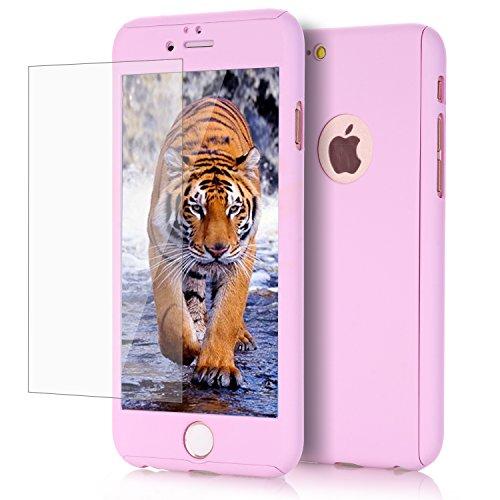 KAMII iPhone 6 Case