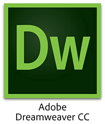 download adobe dreamweaver for android