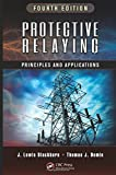 Protective Relaying 4th Edition