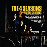 Frankie Valli & The 4 Seasons: 2nd Vault of Golden Hits