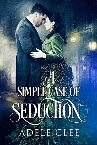 A Simple Case of Seduction -