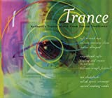 Trance: Authentic Trance Music from Sacred Traditions