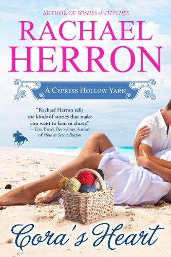 Free – Cora's Heart: A Cypress Hollow Yarn
