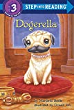 img - for Dogerella (Step into Reading) book / textbook / text book