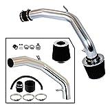 Coaler Systems Automotive Replacement Ram Air Kit