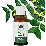 Old Tree Neem Combo