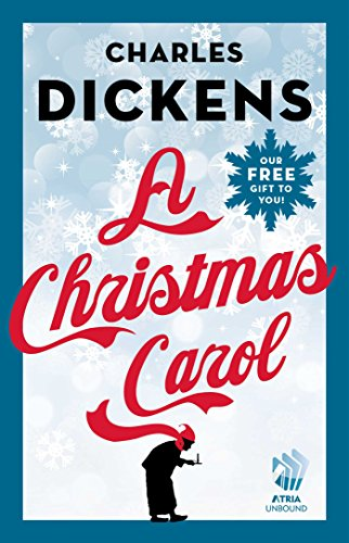 A Christmas Carol (Christmas Books series Book 1) by [Dickens, Charles]