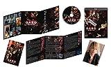 Sci-Fi Live Action - Garo - Yami Wo Terasu Mono Vol.3 [Japan BD] PCXP-50173