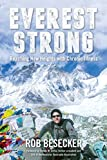 Everest Strong: Reaching New Heights with Chronic Illness