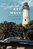 img - for Key West book / textbook / text book