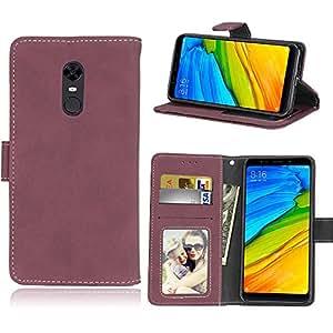 Amazon.com: Xiaomi Redmi Note 5 Redmi 5 Plus - Cellphone