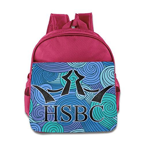 dynamic-discs-golf-hsbc-champions-kids-school-backpack-bag-pink