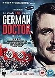 The German Doctor [DVD]