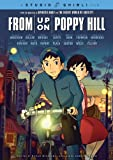 Buy From Up on Poppy Hill