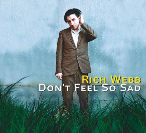 Don't feel so bad [Single-CD]