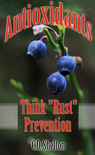antioxidants-think-rust-prevention