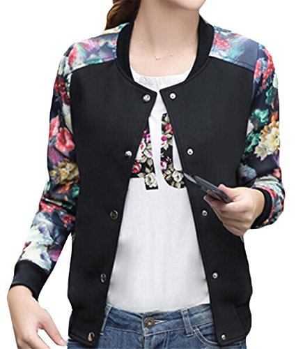 Buy buy zip up dressing gown - 6