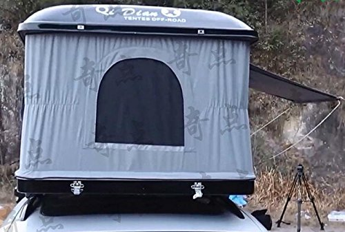 MCCSchale Auto Dachzelte Zelt Chancen-Fahrzeug