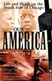 Our America, Lealan Jones and Lloyd Newman, 0671004646
