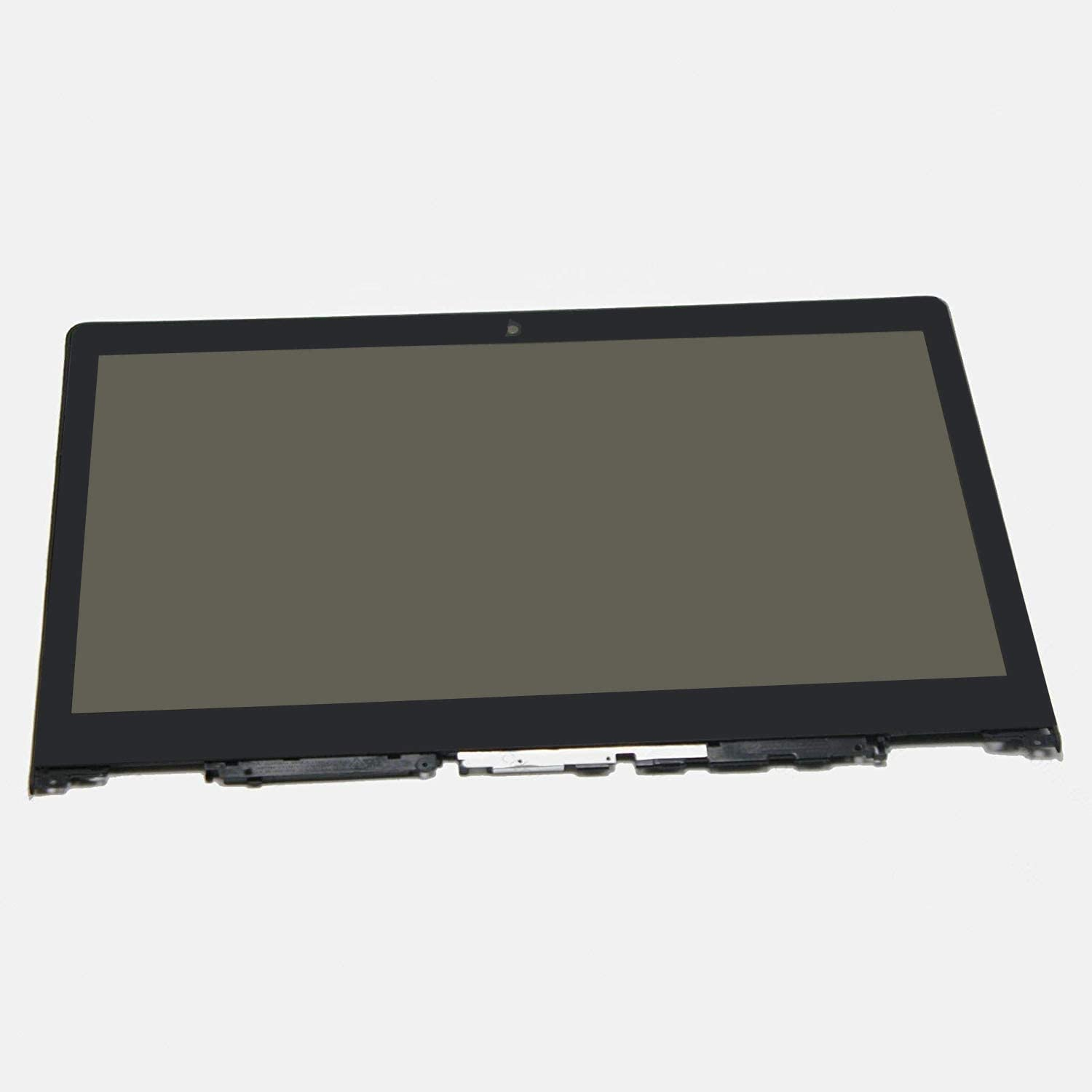 Bblon 14'' Touchscreen Digitizer LCD Display Assembly for Lenovo IdeaPad Yoga 3 14 80JH