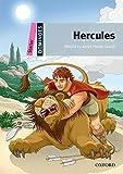 Dominoes Starter. Hercules Multi-ROM Pack